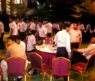 corporate-dinning-at-the-lawns-oragadam