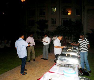 corporate-dinning-at-the-lawns-oragadam